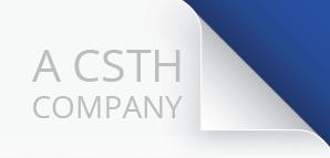 CSTH Company